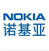 诺基亚手机
