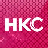 HKC平板电脑论坛