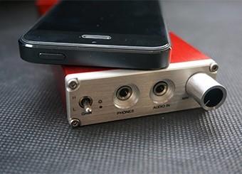 为什么说3.5mm耳机口必须会死?