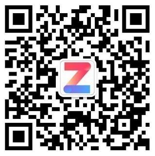 #超级众测节#XDR超精细呈现 海信U7G Pro影像大师免费试用