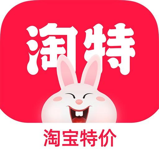https://app.zol.com.cn/series_112432.html