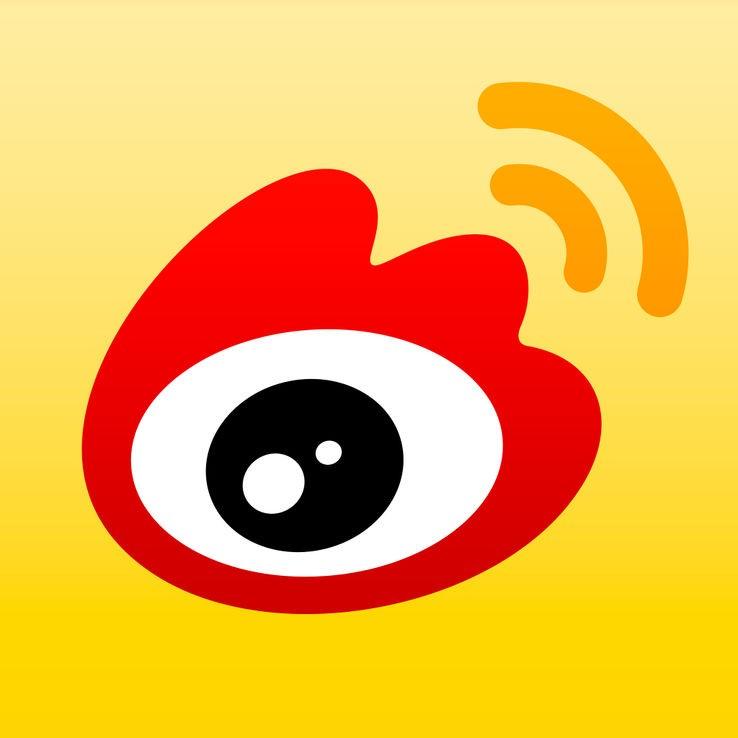 https://app.zol.com.cn/series_56.html