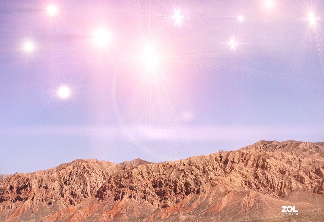 摄影故事片《嫦娥奔月》