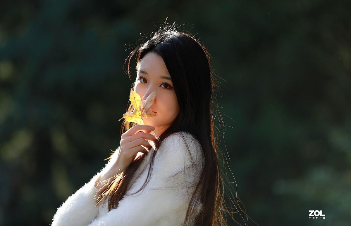 美到深秋(2)