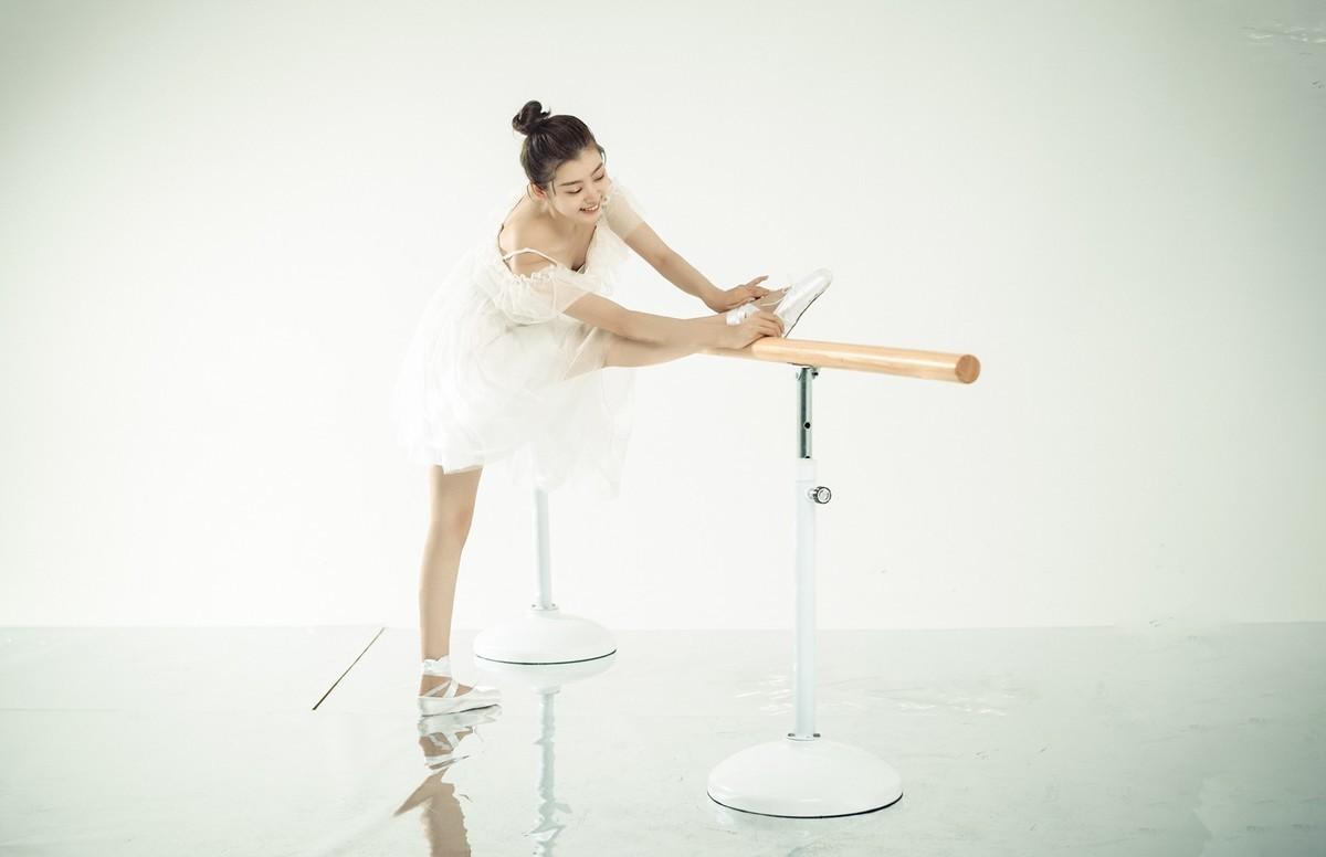 舞蹈之梦(二)