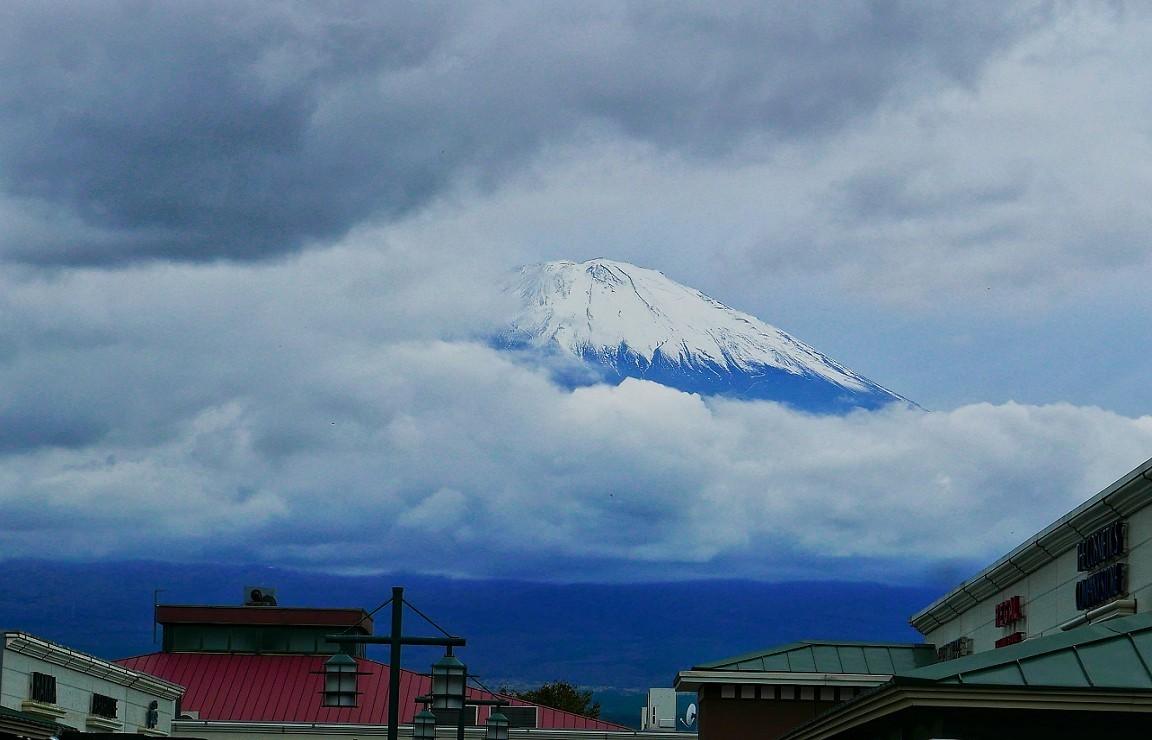 请假贴《日本的妹子,日本的景》一组日本扫街片这个不用怕神马狗P肖像权了!