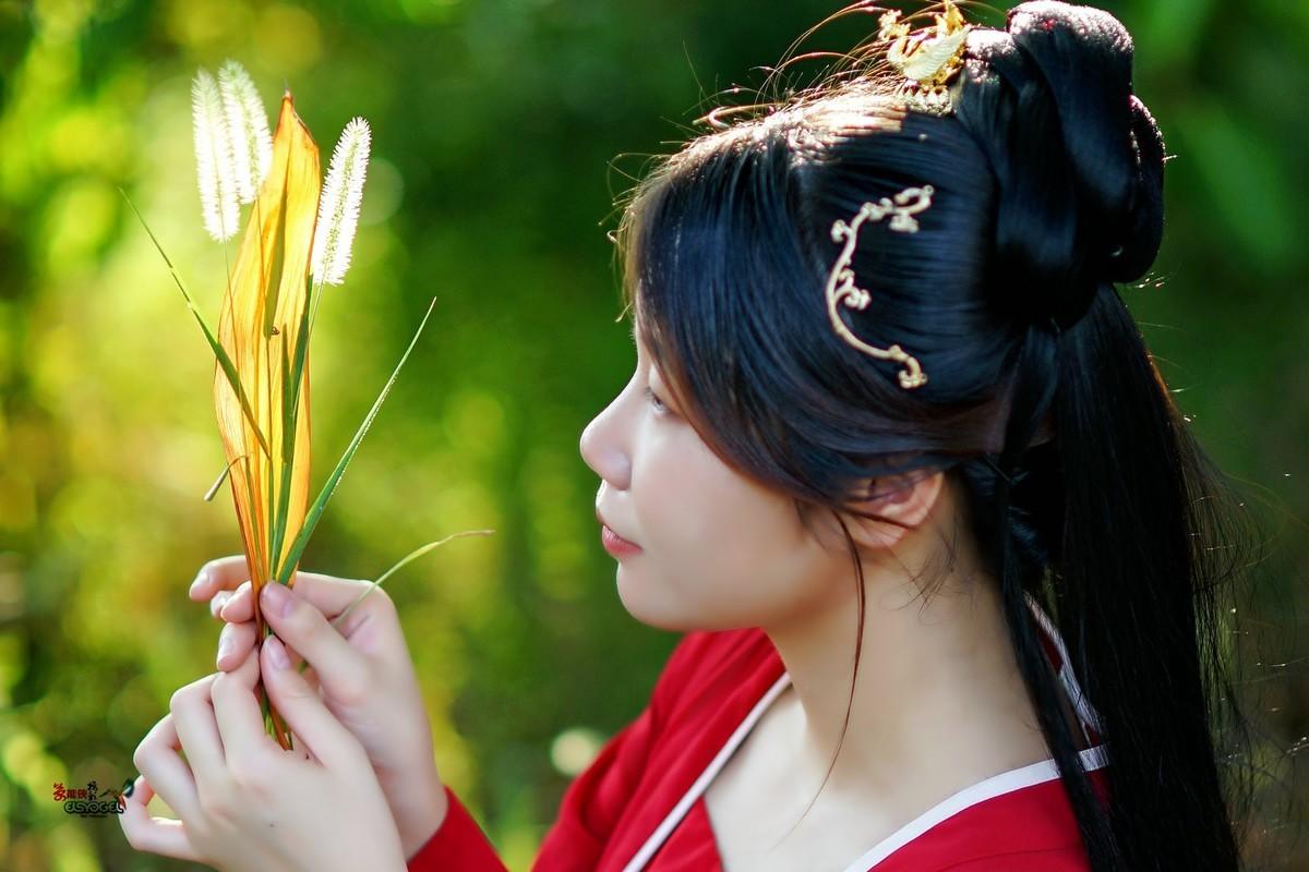 【绿野仙踪】---欣欣