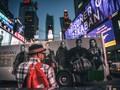 迷失纽约——D810