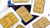 抛弃实体SIM卡 对运营商不完全是坏事