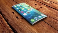 #约稿# 去除Home键+延长续航时间 这样的iPhone 7如何?