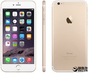 iPhone 7、7 Plus屏幕细节曝光:可变色太酷炫