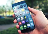 #每日话题# iPhone 7、Apple Watch 2发布时间首曝光