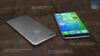 iPhone7的电池容量增大然并卵 手机续航依旧堪忧