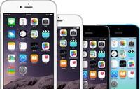 #约稿#iPhone 7内存组合首曝光:苹果幡然醒悟!