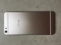 OPPO手机配件报价收购13530753368回收R7R9s中框电池摄像头