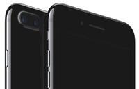 打脸!iPhone 7续航竟不如iPhone SE?