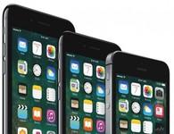 iPhone 7 的 LTE 上网续航竟败给 iPhone SE