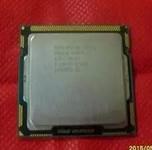 Intel 酷睿双核Core i3 530盒装散片搭配H55等1156针第一代I3 CPU