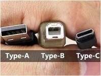 Type-C接口有哪些好处