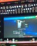 无线充电+双摄 富士康曝光iPhone7 Plus
