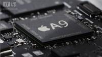 苹果iPhone7电磁屏蔽技术揭秘,轻薄三防长续航全靠它