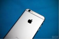 iPhone 7最靠谱传言汇总 或取消标准耳机接口