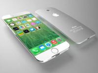 没有Home键,主打防水牌的iPhone7你会买吗?