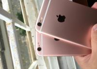 #约稿# iPhone7新配色海军蓝因良品率低晚点上市!玫瑰金不服