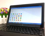 为什么说Remix平板电脑是另类但好用的Android平板