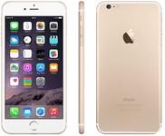 #约稿# 史上最激进!iPhone 7最新曝光:竟有双卡双待