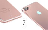 这可能是最全的关于iPhone 7/iPhone 7Plus的消息