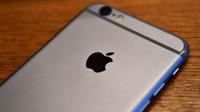 新一代iphone发布时间为9月7日