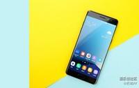 这就是旗舰 Galaxy Note7双版深度体验