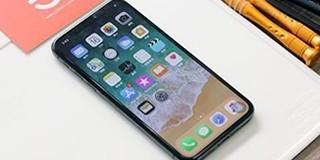 最贵的苹果手机 近万元iPhone X拆机图文
