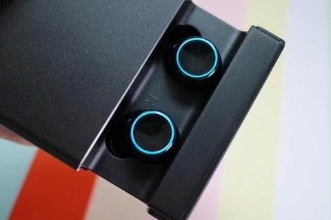 选哪个牌子的蓝牙耳机好,五款学生党必备的蓝牙耳机