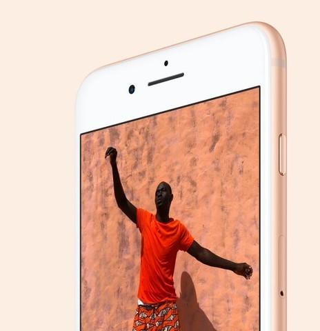 苹果手机误删的微信图片怎么恢复