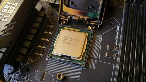 北京出i5 2550K处理器730元