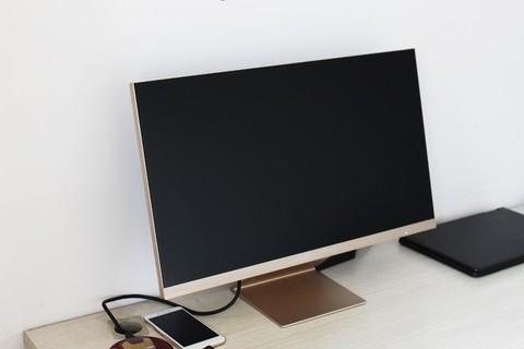专业级显示器魅力无限