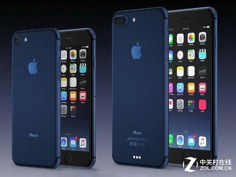 共37.1万部 新iPhone已从河南富士康出货