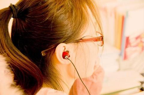 用心聆听音乐中毒,雅天圈瓷双单元耳机亲身体验