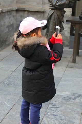 #佳能/这个春节,值得被记录#春节游拍知时节