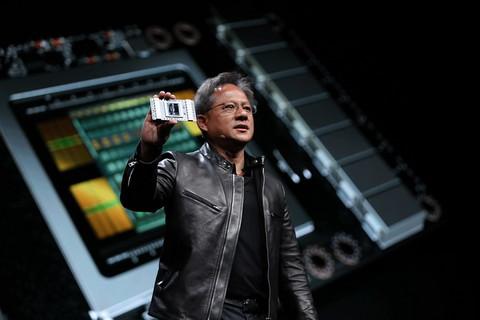 Volta显卡或首发PCI-E 4.0支持,带宽再翻倍