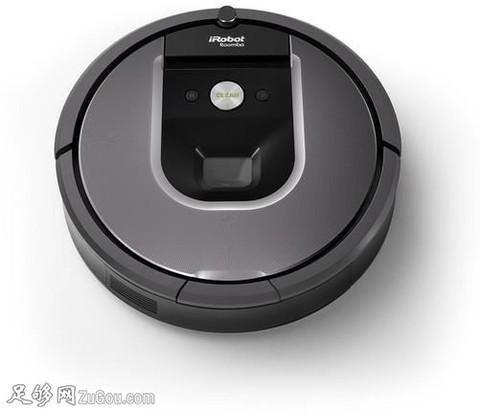 怎么选购扫地机器人?这些小技巧告诉你