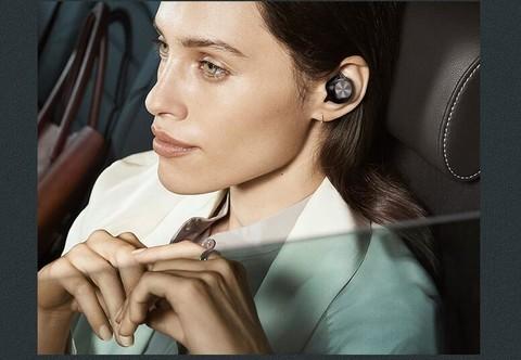 2020主动降噪耳机推荐,目前降噪效果最好的耳机