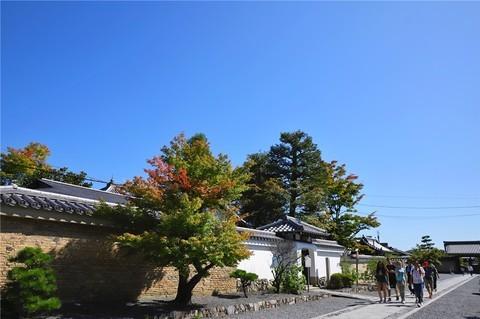 京都岚山(1)