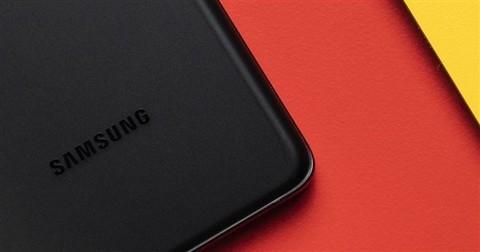 三星Galaxy S21 FE曝光:120Hz挖孔屏+骁龙870芯片 售价有惊喜