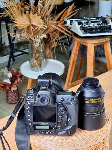 手机拍摄相机