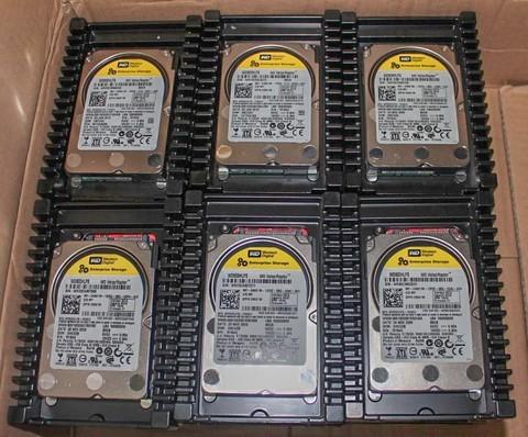 解决短板的猛药,从龟速到7000MB/s,WD BLACK SN850 SSD飙车体验