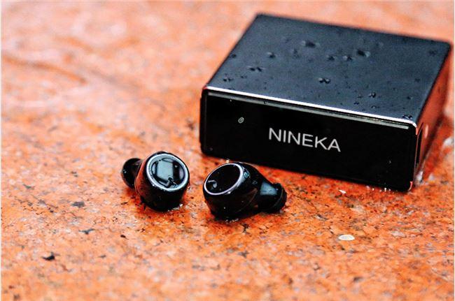 蓝牙耳机超真实推荐 最好用的蓝牙耳机推荐