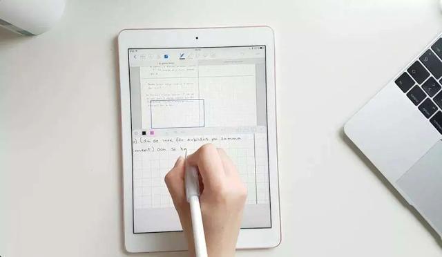 iPad有必要贴膜吗?iPad贴膜哪种好?如何提高pencil的书写体验?